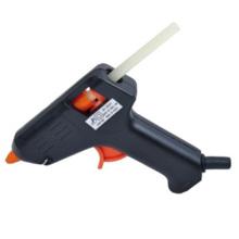 110V 10W School Use Hot Melt Glue Gun Mtr3002