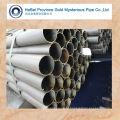 ASTM A519 tubos de aço sem costura