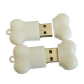 Custom 3d Promotional Gift PVC USB Stick