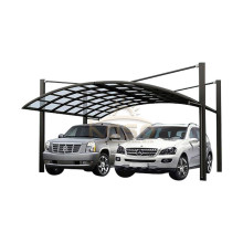 Folding Tent Shelter Car Garage Foldable Parking