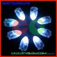 mini led de luz para cuencos
