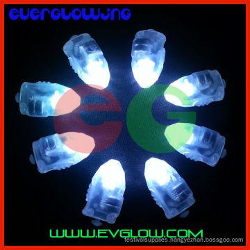 mini led light for bowls