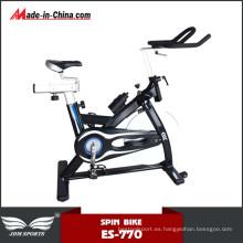 Bici de giro pesada del volante interior de la venta caliente para la aptitud