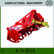 Tiller rotativo Power Multi-Function Cultivator