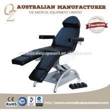 High Quality Bariatric Adjustable Treatment Gynaecology Examination Chair Examination Chair