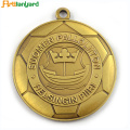 2017 Newest Design Corporate Medals For Sale
