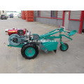 Chinese Two Wheel Tractor / Walking Behind Tractor / Power Tiller Price GN-151