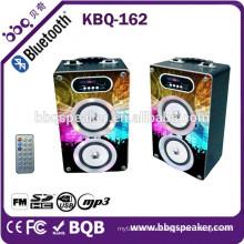 5w mini mp3 speaker system manual