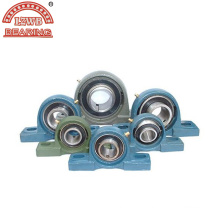 Good Quality of Pillow Block Bearing (UCF203)