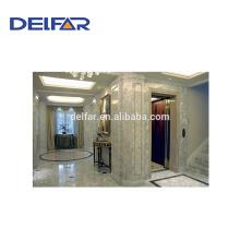 Villa Lift mit eokonmischen Preis für den Heimgebrauch von Delfar mit guter Qualität