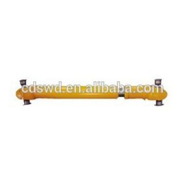 truck rear axle shaft for terex heavy duty truck 3305, 3306, 3307, tr35, tr45, tr50, tr60, tr100