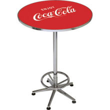 bar counter bar table furniture made in china