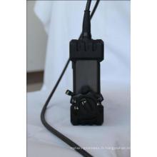 Prix des instruments vidéoscope Pipe