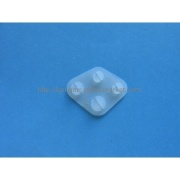 Silicone IT Products Rubber Keypad