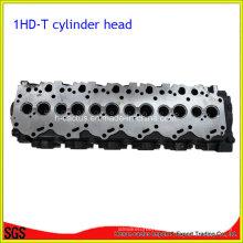 1hdt 12V 1HD-T Zylinderkopf 11101-17040 für Toyota Untersetzer