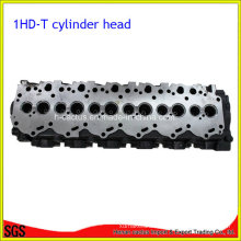 1hdt 12V 1HD-T Cylinder Head 11101-17040 for Toyota Coaster