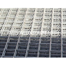 Memperkuat Welded Wire Mesh Sheet