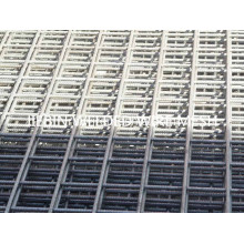 Reinforcing Welded Wire Mesh Sheet