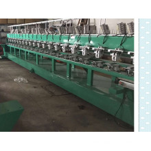 High Quality Chenille Embroidery Machine for Garment/Blanket