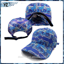 2016 new style baseball hat LED cap made in china good price
