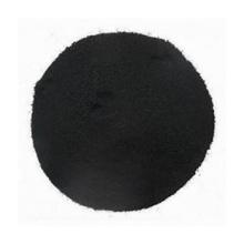 LANASET BLACK B ------- Colorante textil, negro ácido