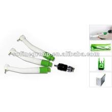 Disposable High Speed Handpiece,Dental Handpiece