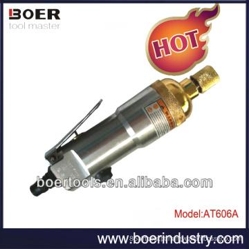 """Air Tool 1/4 """"Air Screwdriver Venda quente"""