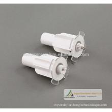 Mechanism for roller blind 28mm clutch bracket China wholesale