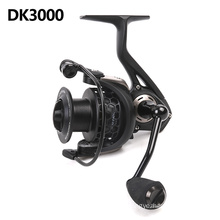 New Design Aluminous Spinning Fishing Reel
