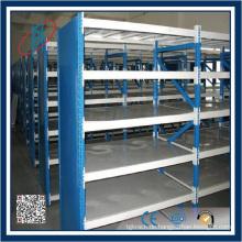 Zusammenklappbarer mittlerer Duty Type B Nail Storage Rack