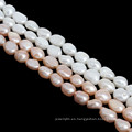 Naturaleza aroque Perlas de perlas de agua dulce cultivadas