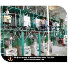 semolina grinding machine,semolina milling machine