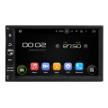 7 Zoll Universal Car Audio Player