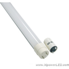 VDE LED Tube Light 8W 18W 22W 25W 30W T8 led replacement