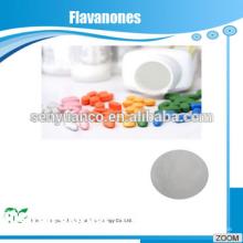 Organische Flavanones mit bestem Preis