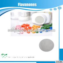 Organic Flavanones with Best Price