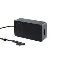 12V3.6A Laptop AC adapter microsoft 45w charger