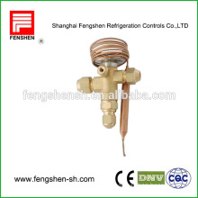 WTVBH10 temperature responsive expansion valve