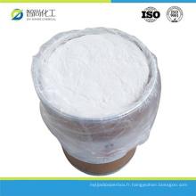 2 Diphénylméthylthioacétamide CAS 68524-30-1