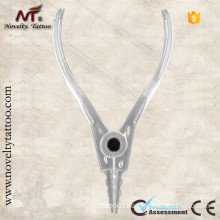 DP03 Body piercing tool
