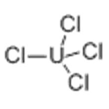 URANIUM CHLORIDE CAS 10026-10-5