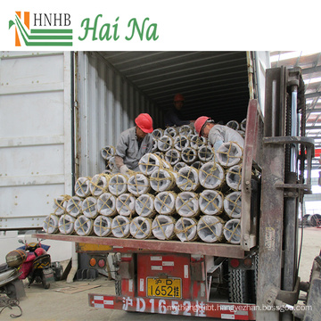Flue Gas Treatment Dust Collector Cyclone Separator