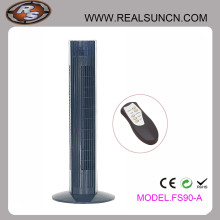 36inch Tower Fan with 90 Degree Oscillation