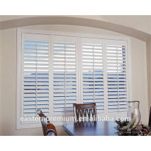 factory direct french door plantation shutters louvers