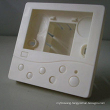 New Product Design Plastic Electrical Appliances Mould
