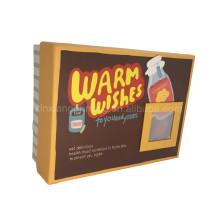 Бесплатный образец низкая цена за оптовая создатель бумажного коробка,бумажная коробка