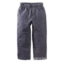 Denim Carpenter Kid's Pant Trousers P1