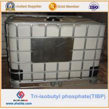 Triisobutyl использование фосфатов для конкретного агента Пеноуничтожения Tibp