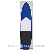 2016 Blue Ocean May hot sale sup board/sea sup board/soft sup board