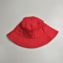 Kids Cheap Blank Bucket Hat For Promotional